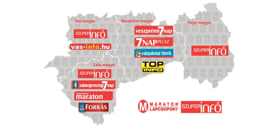 Maraton Lapcsoport